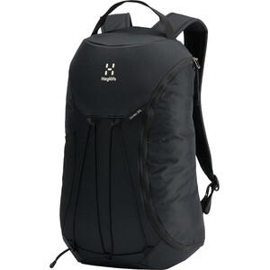 Haglöfs Corker Backpack 20l svart svart