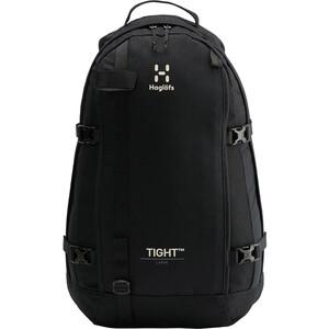 Haglöfs Tight Large Backpack 25l svart svart