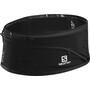 Salomon Sense Pro Belt black