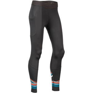 2XU Accelerate Compression Tights with Storage Women, negro negro