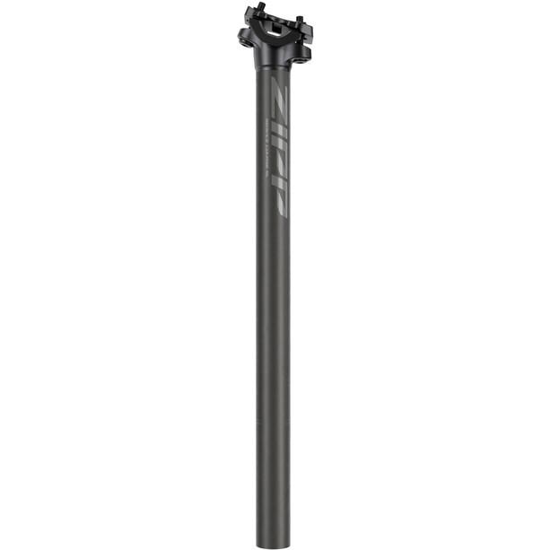 Zipp Service Course SL Sattelstütze Ø25,4mm 0mm schwarz
