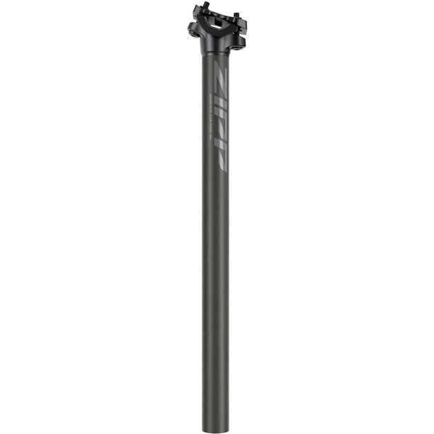 Zipp Service Course SL Seat Post Ø25,4mm 0mm, noir