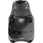 Zipp SL Sprint Stem Ø31,8mm 12° Svart