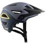 TSG Chatter Graphic Design Helmet, gris
