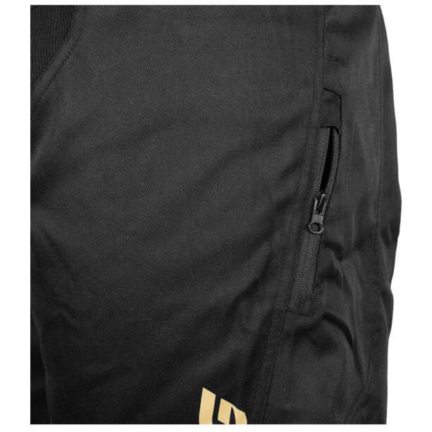 TSG MF1 Shorts beige black