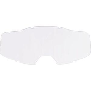 TSG MTB Presto 2.0 Goggles Replacement Lenses, transparant transparant
