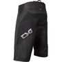TSG Trailz Shorts schwarz/grau