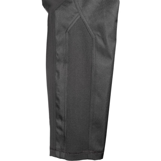 TSG Trailz DH Pants, noir
