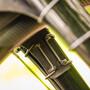 Mudhugger Gravel Fender Front