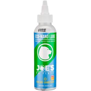 Joe's No-Flats Plus-Nano Dry Lube 125ml
