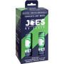 Joe's No-Flats Universal Tubeless Umrüstkit Super Dichtmittel