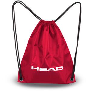 Head Sling Bag röd röd