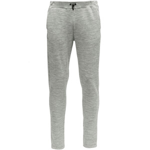 Devold Nibba Pantalon Homme, gris gris