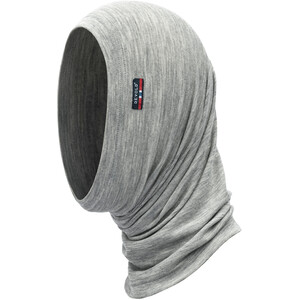 Devold Hiking Couvre-chef, gris gris