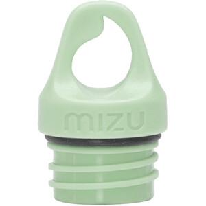 MIZU Loop Cap grün grün