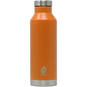 MIZU V6 Insulated Bottle 560ml, oranje oranje