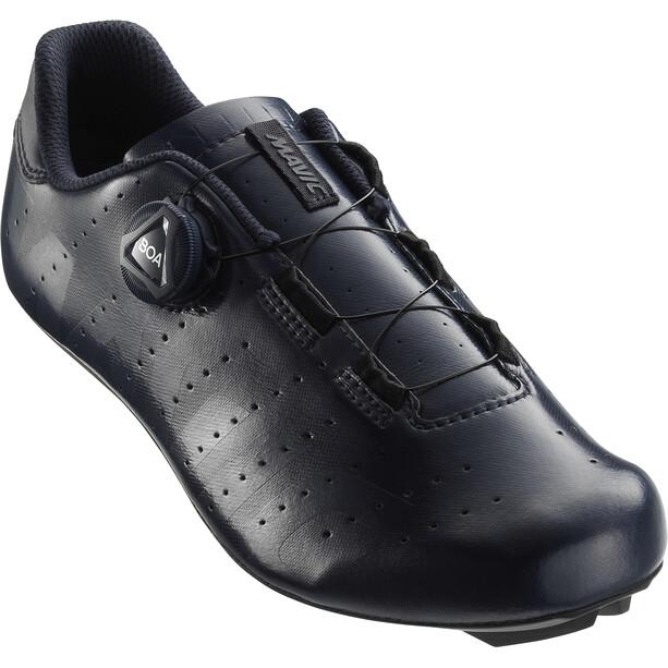 Mavic Cosmic Boa Schuhe Herren black/black/black