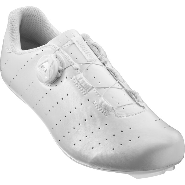 Mavic Cosmic Boa Shoes Men hvit