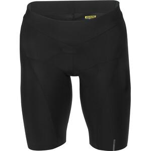 Mavic Essential Shorts Herr svart svart