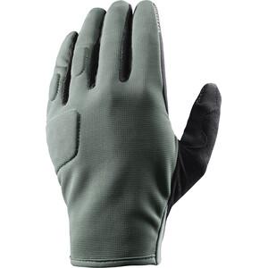 Mavic XA Handschuhe oliv oliv