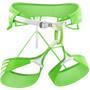 Edelrid Ace II Harness, vihreä