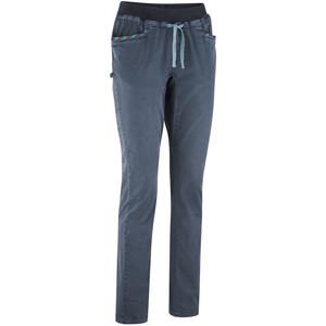 Edelrid Glory IV Pants Women dark blue dark blue