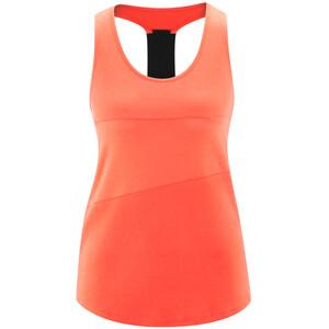 Red Chili Munai Tank Damen orange orange