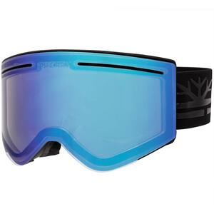 Spektrum G007 Helags DPS Photochromic Brille blau/schwarz blau/schwarz