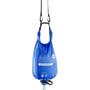 Katadyn BeFree Gravity Filter 6l, blue