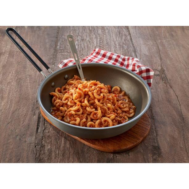 Trek'n Eat Emergency Food Dose 600g Pasta mit Vegetarischer Bolognese