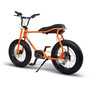 Ruff Cycles Lil'Buddy Bosch Active Line 300Wh orange