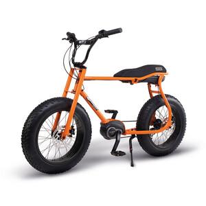 Ruff Cycles Lil'Buddy Bosch Active Line 300Wh orange orange