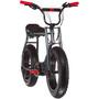 "Ruff Cycles Lil'Buddy 20"" Bosch CX 300Wh grau"