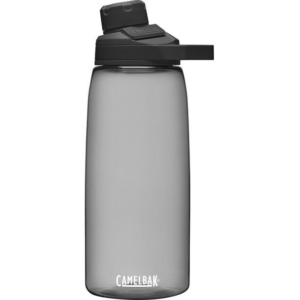 CamelBak Chute Mag Tritan Bottle 1000ml charcoal