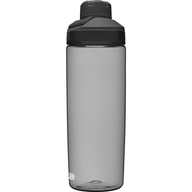 CamelBak Chute Mag Tritan Bottle 600ml grå