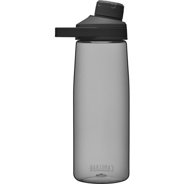 CamelBak Chute Mag Tritan Bottle 750ml charcoal