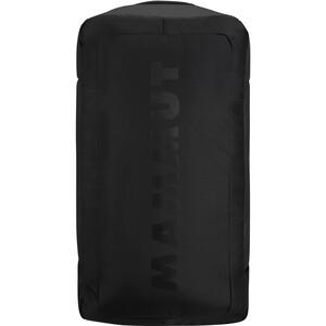 Mammut Seon Cargo Backpack 35l, zwart zwart
