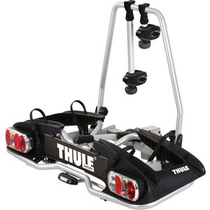 Thule 936 E-Bike Carrier