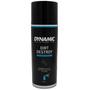 Dynamic Dirt Destroy Spray 400ml