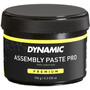Dynamic Pro Assembly Paste 150g