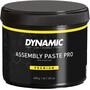 Dynamic Pro Assembly Paste 400g