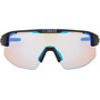Bliz Matrix Small Nano Optics Glasses, noir