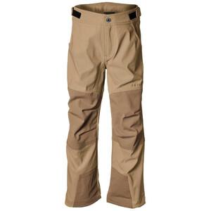 Isbjörn Trapper Pants Kids, beige beige