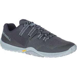 Merrell Trail Glove 6 sko Herre Svart Svart