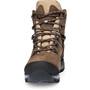 Hanwag Tatra II Bunion GTX Shoes Women erde/brown