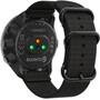 Suunto 9 Baro Titanium Watch, harmaa