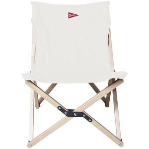 Spatz Flycatcher Tuoli L, valkoinen valkoinen