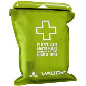 VAUDE Erste-Hilfe-Set M Wasserdicht grün grün
