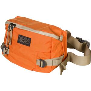 Mystery Ranch Hip Monkey 8 Waist Pack orange orange