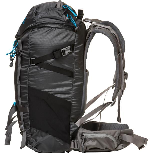 Mystery Ranch Scree 32 Backpack Women grå